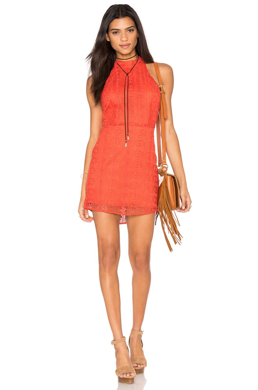 En Şık Yazlık Kısa Elbise Kombinleri - Kombin Önerileri (13)