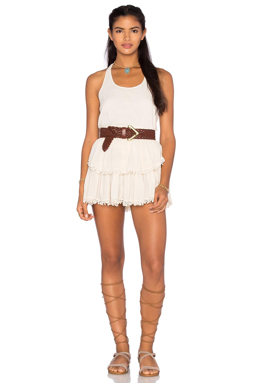 En Şık Yazlık Kısa Elbise Kombinleri - Kombin Önerileri (14)