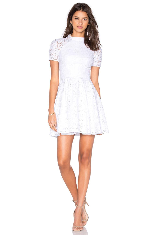 En Şık Yazlık Kısa Elbise Kombinleri - Kombin Önerileri (15)