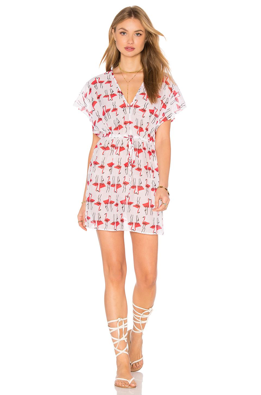 En Şık Yazlık Kısa Elbise Kombinleri - Kombin Önerileri (16)