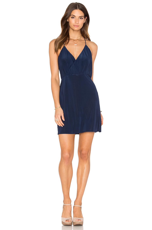 En Şık Yazlık Kısa Elbise Kombinleri - Kombin Önerileri (17)
