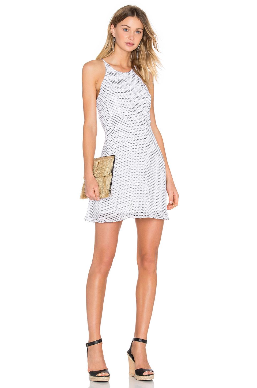 En Şık Yazlık Kısa Elbise Kombinleri - Kombin Önerileri (2)