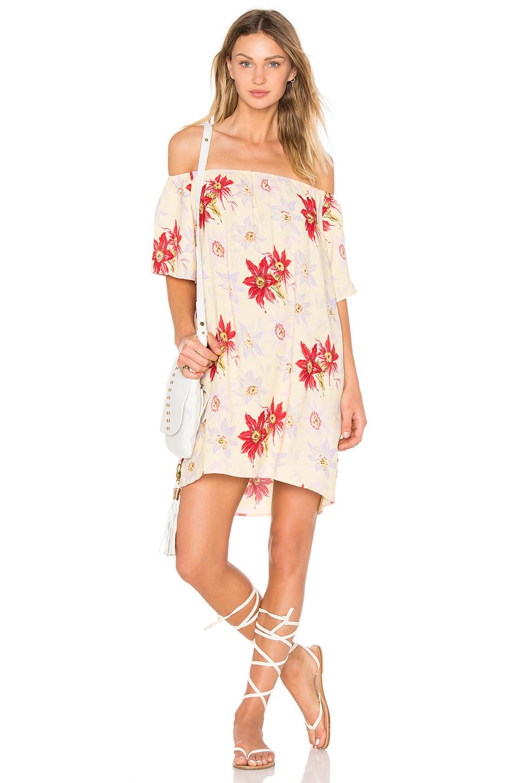 En Şık Yazlık Kısa Elbise Kombinleri - Kombin Önerileri (20)