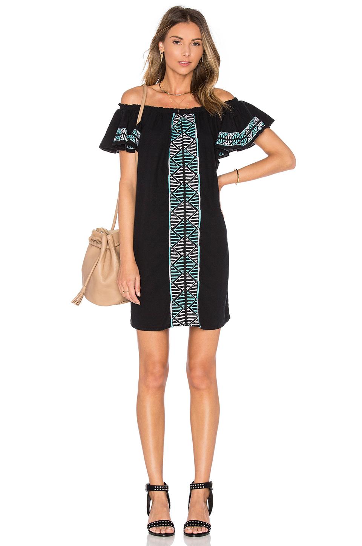 En Şık Yazlık Kısa Elbise Kombinleri - Kombin Önerileri (22)