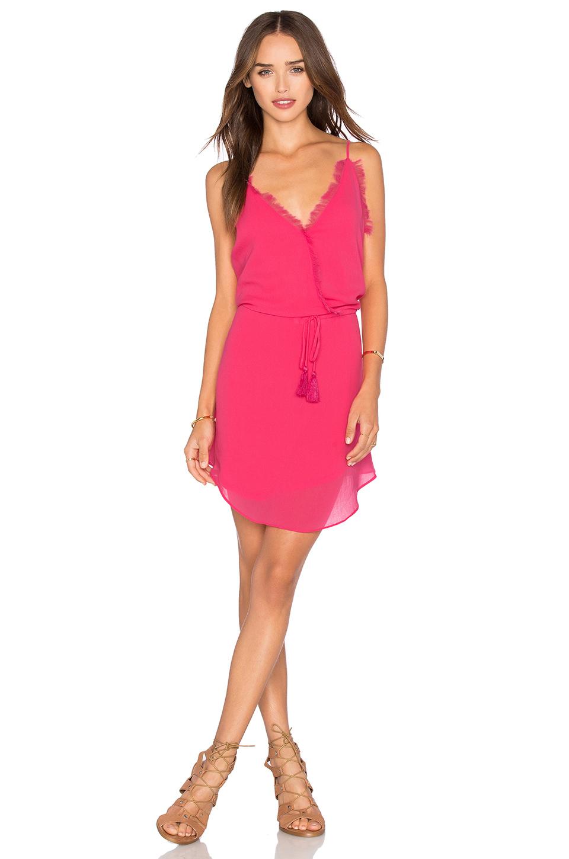 En Şık Yazlık Kısa Elbise Kombinleri - Kombin Önerileri (24)