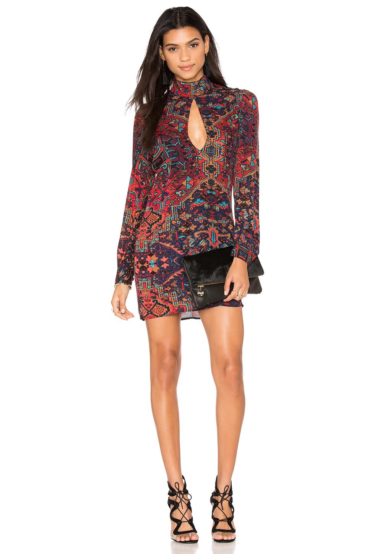 En Şık Yazlık Kısa Elbise Kombinleri - Kombin Önerileri (27)