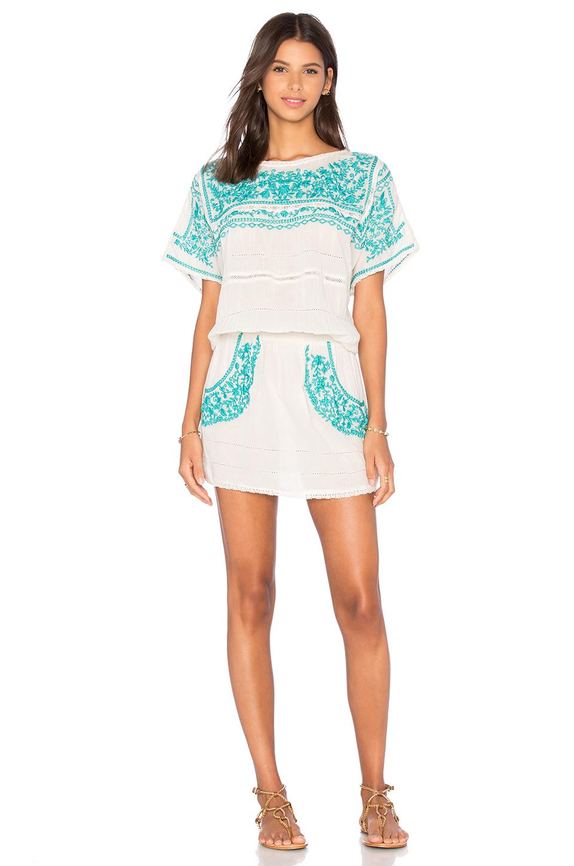 En Şık Yazlık Kısa Elbise Kombinleri - Kombin Önerileri (28)