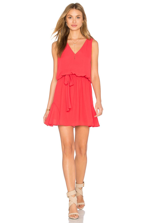 En Şık Yazlık Kısa Elbise Kombinleri - Kombin Önerileri (30)