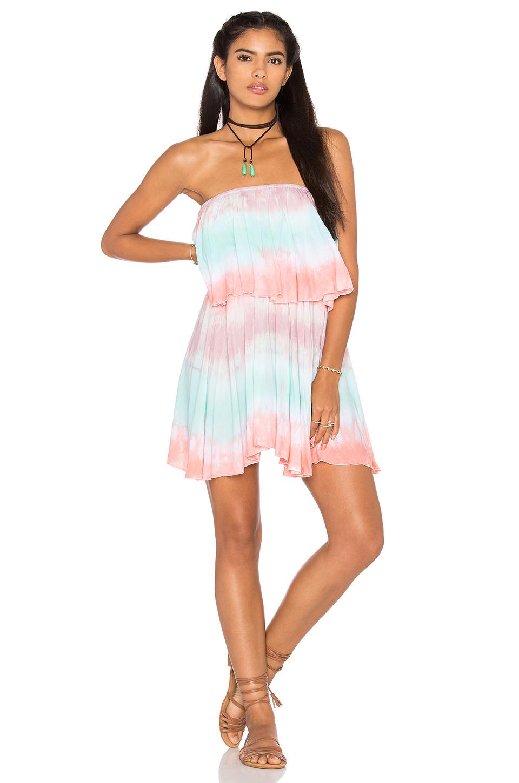En Şık Yazlık Kısa Elbise Kombinleri - Kombin Önerileri