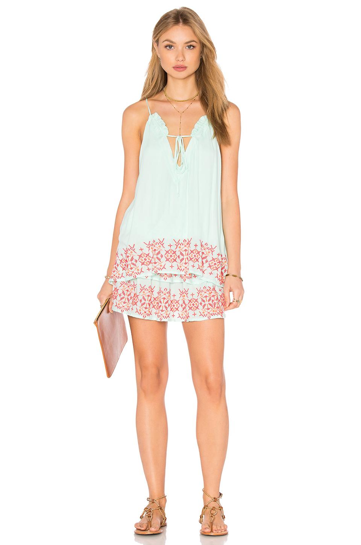 En Şık Yazlık Kısa Elbise Kombinleri - Kombin Önerileri (33)