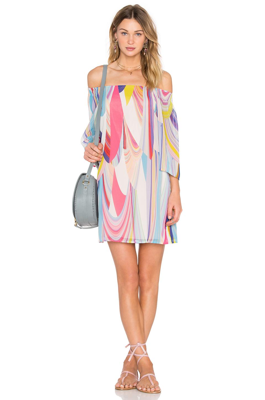 En Şık Yazlık Kısa Elbise Kombinleri - Kombin Önerileri (34)