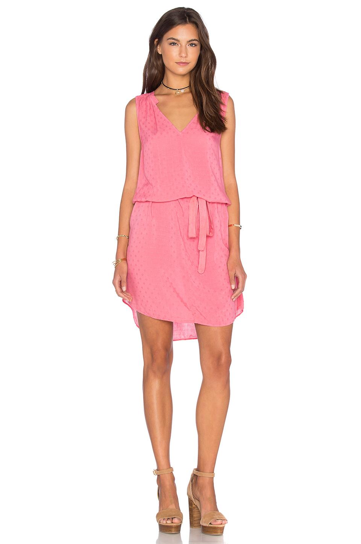 En Şık Yazlık Kısa Elbise Kombinleri - Kombin Önerileri (36)