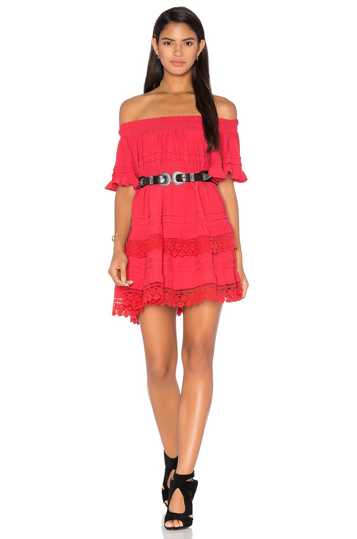 En Şık Yazlık Kısa Elbise Kombinleri - Kombin Önerileri (38)