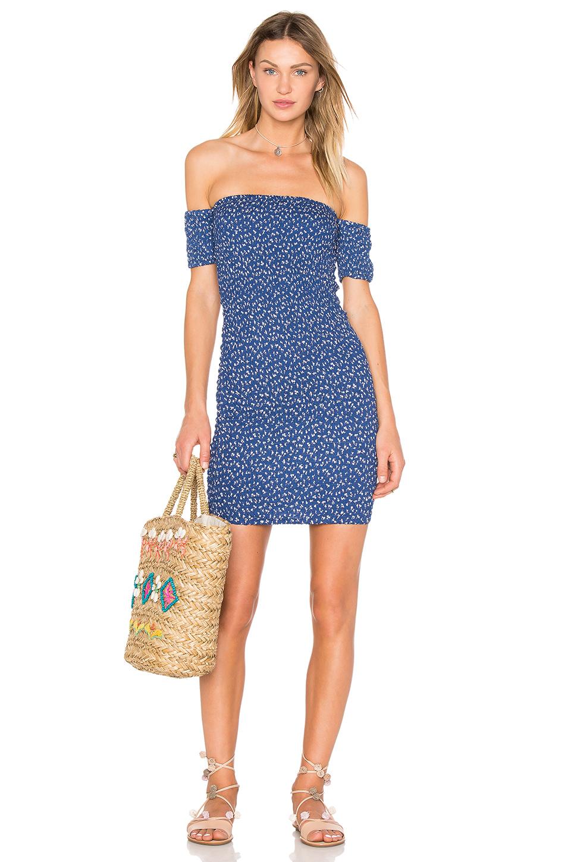 En Şık Yazlık Kısa Elbise Kombinleri - Kombin Önerileri (5)