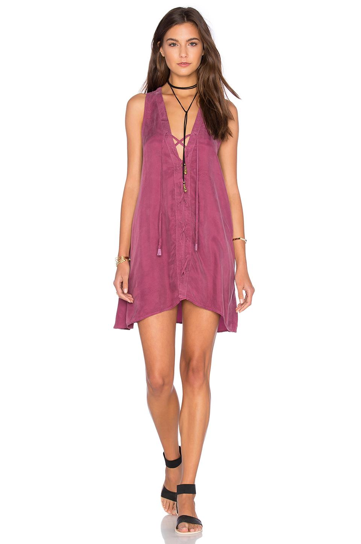 En Şık Yazlık Kısa Elbise Kombinleri - Kombin Önerileri (6)
