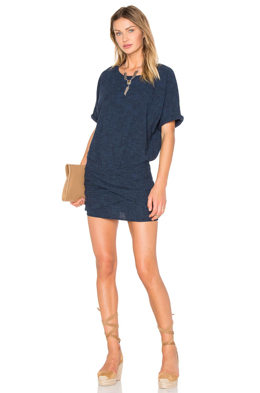 En Şık Yazlık Kısa Elbise Kombinleri - Kombin Önerileri (7)