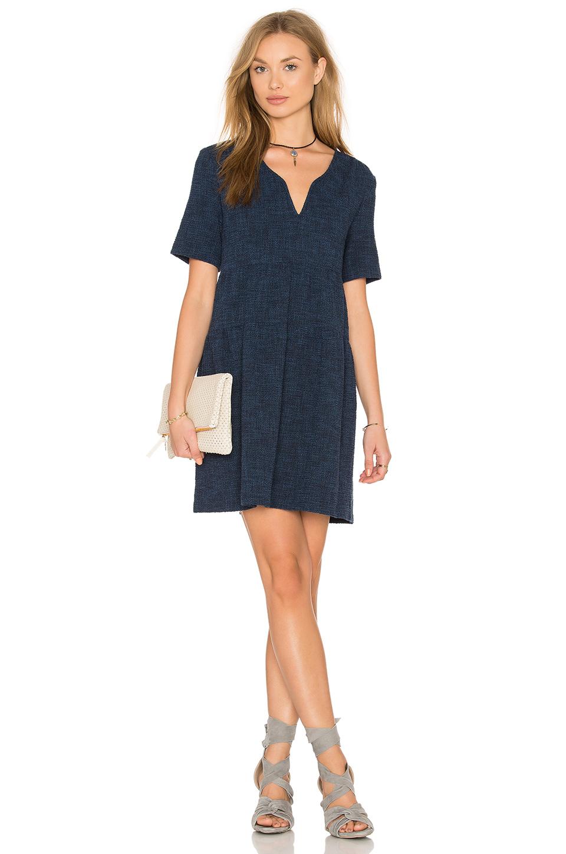 En Şık Yazlık Kısa Elbise Kombinleri - Kombin Önerileri (8)