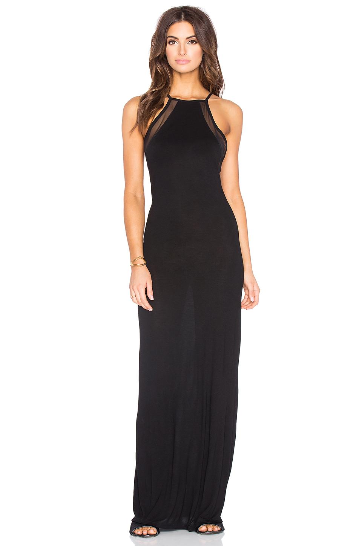 Işıl Işıl payetli Abiye elbise modelleri (16)