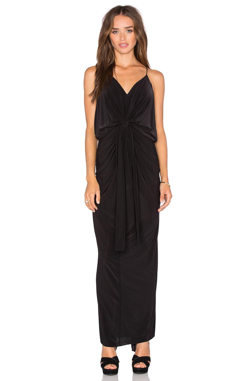 Işıl Işıl payetli Abiye elbise modelleri (19)