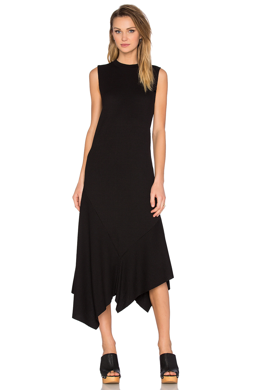 Işıl Işıl payetli Abiye elbise modelleri (2)