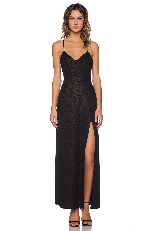 Işıl Işıl payetli Abiye elbise modelleri (21)