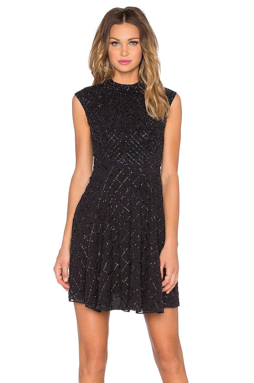 Işıl Işıl payetli Abiye elbise modelleri (23)