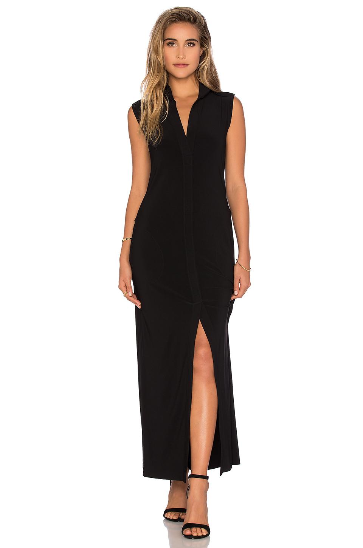 Işıl Işıl payetli Abiye elbise modelleri (24)