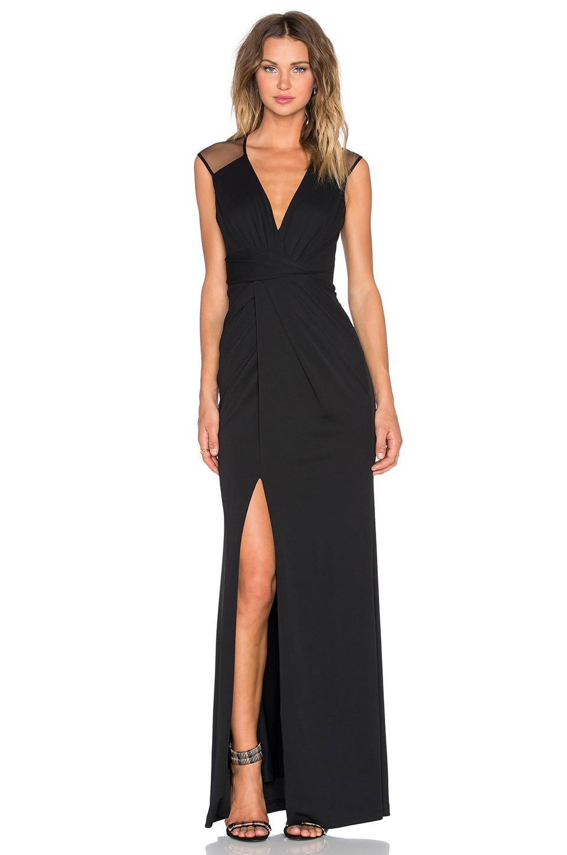 Işıl Işıl payetli Abiye elbise modelleri (25)