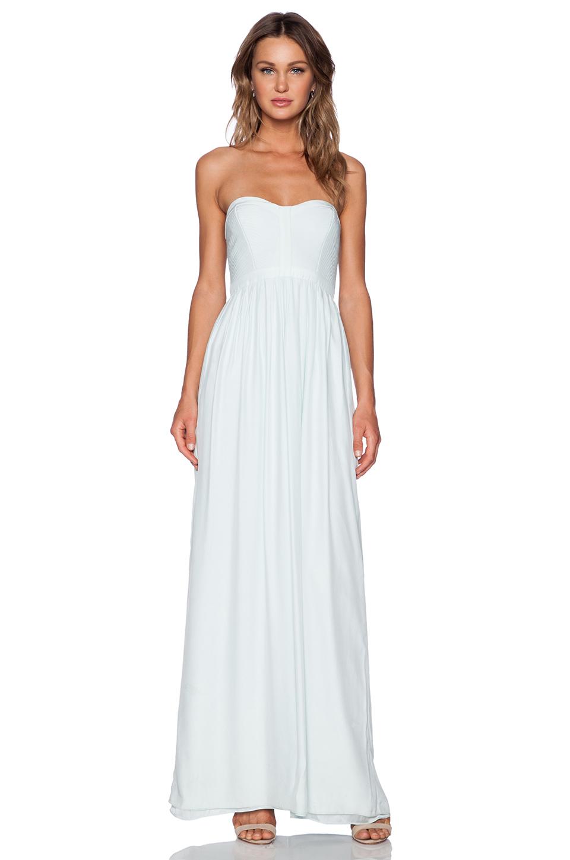 Işıl Işıl payetli Abiye elbise modelleri (27)