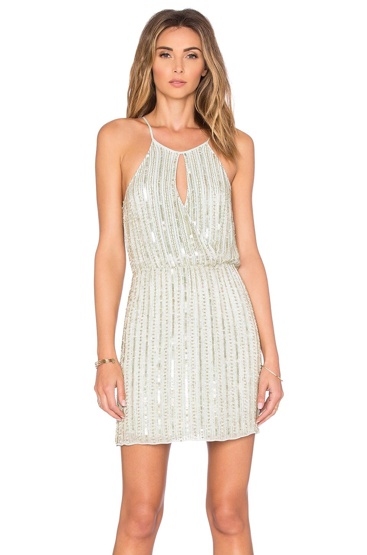 Işıl Işıl payetli Abiye elbise modelleri (28)