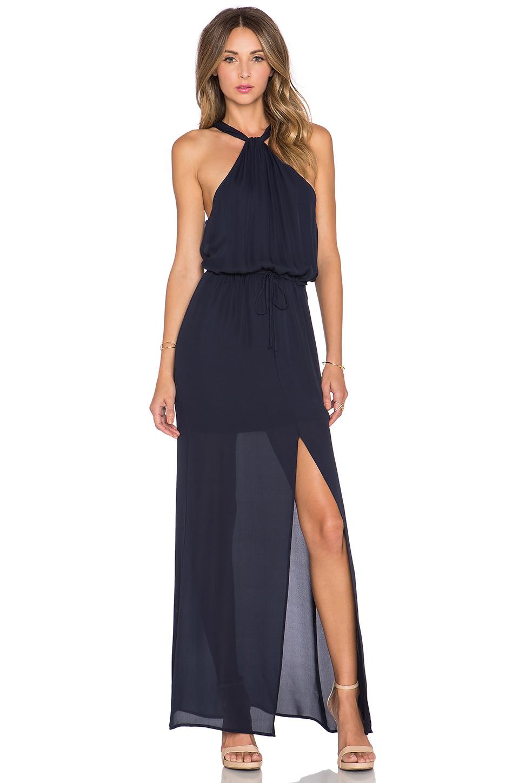 Işıl Işıl payetli Abiye elbise modelleri (29)