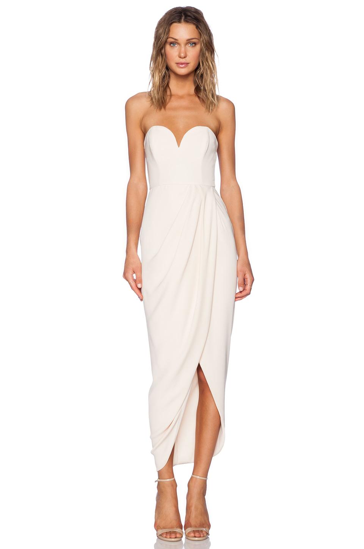 Işıl Işıl payetli Abiye elbise modelleri (30)