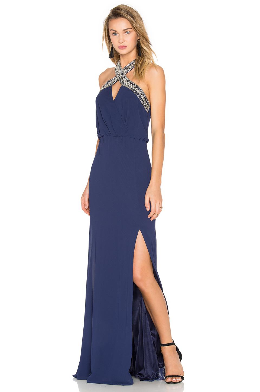 Işıl Işıl payetli Abiye elbise modelleri (33)