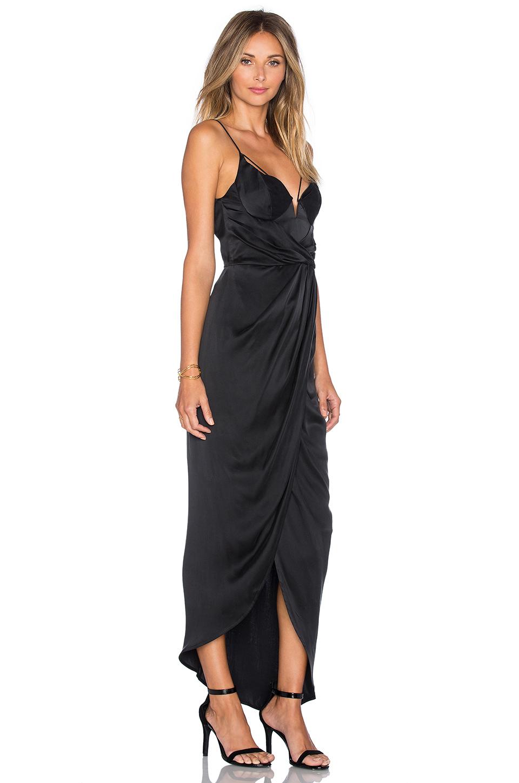 Işıl Işıl payetli Abiye elbise modelleri (34)
