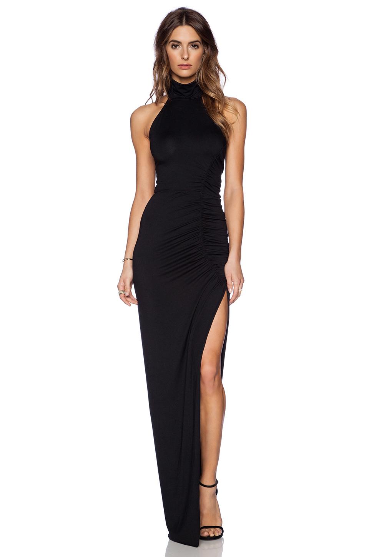 Işıl Işıl payetli Abiye elbise modelleri (9)