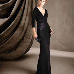 Pronovias Abiye Elbise Modelleri - 2017 Yeni Kolleksiyonu