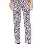 Yazlık Bayan Pantolon Modelleri (1)