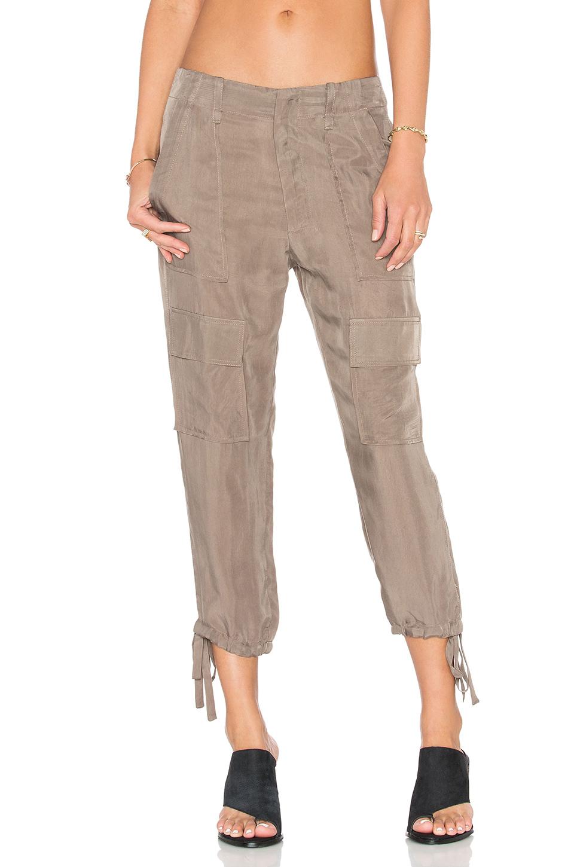 Yazlık Bayan Pantolon Modelleri (11)
