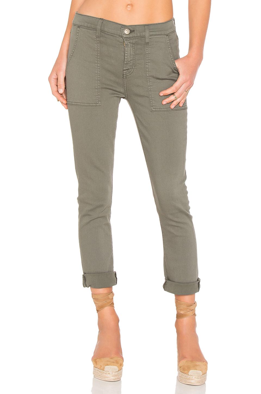 Yazlık Bayan Pantolon Modelleri (12)