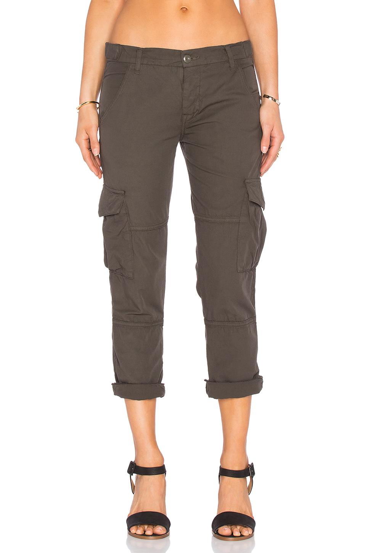 Yazlık Bayan Pantolon Modelleri (14)