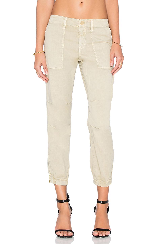 Yazlık Bayan Pantolon Modelleri (15)