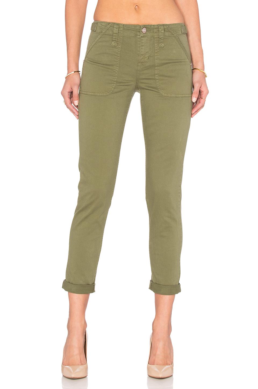 Yazlık Bayan Pantolon Modelleri (16)