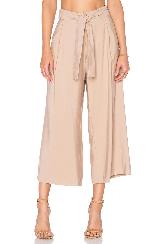 Yazlık Bayan Pantolon Modelleri (17)