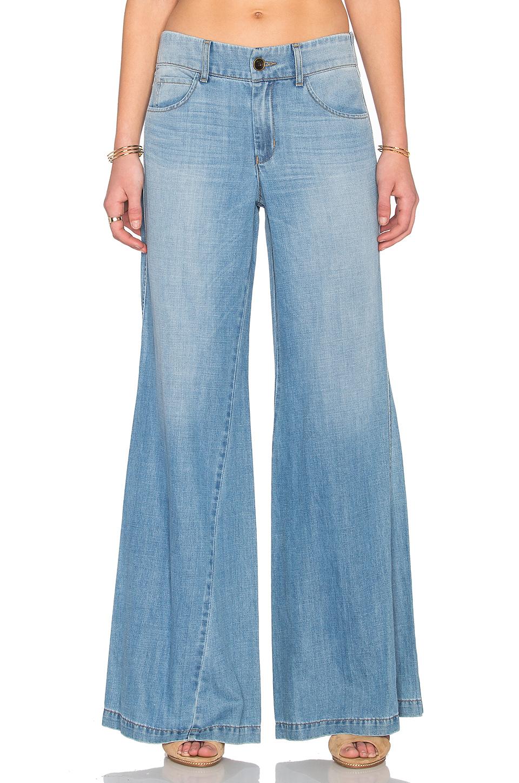 Yazlık Bayan Pantolon Modelleri (2)