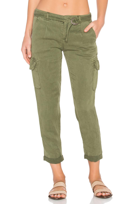 Yazlık Bayan Pantolon Modelleri (5)