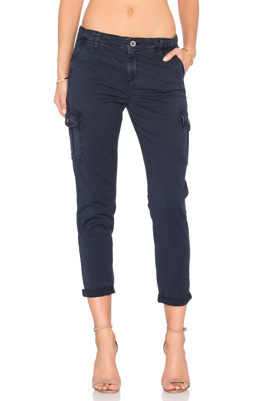 Yazlık Bayan Pantolon Modelleri (6)