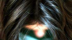 Saç Beyazlamasına Çözüm Önerileri