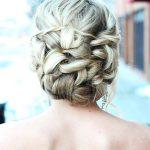 Abiye Saç Modelleri - Prom-Hairstyles-for-Long-Hair-Romantic-Updos