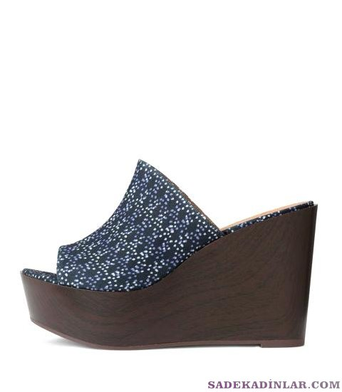 Dolgu topuk beyaz spor ayakkabi pictures to pin on pinterest - Yazl K Dolgu Topuklu Ayakkab Modelleri5 Pictures To Pin
