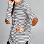 En Güzel Tunik Modelleri - Tam Senin Tarzın (9)